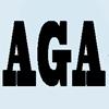 AGA(男性型脱毛症)とは
